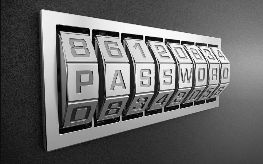 How To Change WiFi Password Spectrum